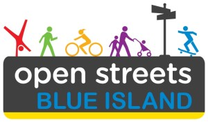 Open-Streets-Blue-Island-logo-Color