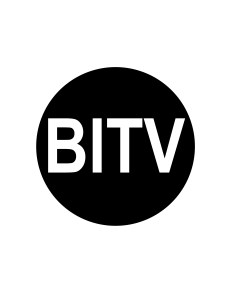 Richardella_BITV_Logo