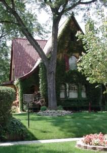 12908 Elm Street (built 1928)