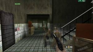 Goldeneye 007 made FPS the multiplayer genre