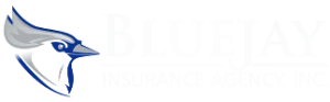 BlueJay Insurance Agency, Inc. Logo