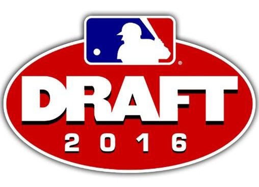 2016-MLB-Draft-e1465182036820