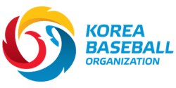 250px-Korea_Baseball_Organization