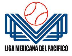 Mexican250px-Logomex