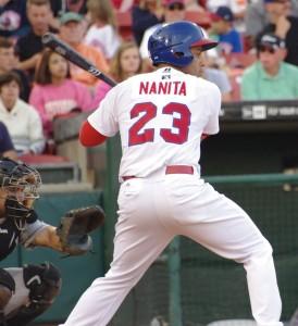 Ricardo Nanita