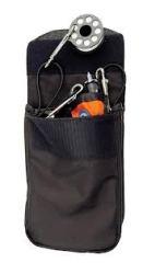 Dive Pocket