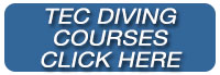 Tec Diving Courses More Info