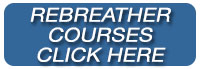 Rebreather Courses More Info