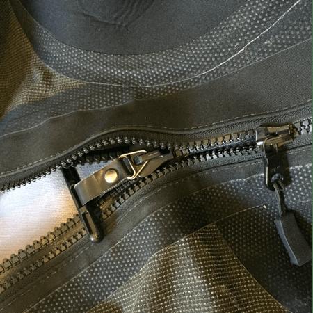 zipper-druist-argonout