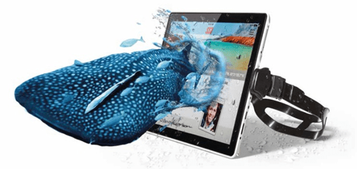 whaleshark-tablet-ssi