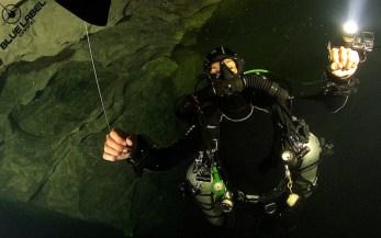 XR ccr cave sidemount bluelabeldivingIMG_7834