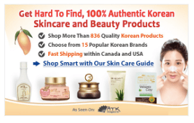 Treatment Skincare Guide Banner (Click to Enlarge)