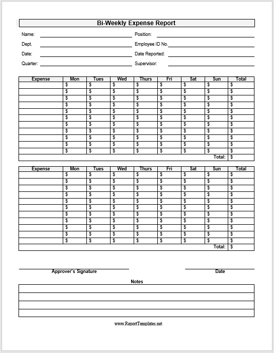 expense-report-template -ms-word-03