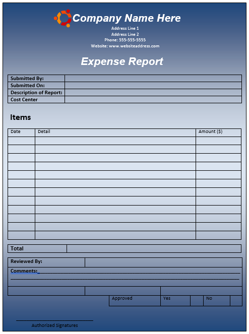 expense-report-template -ms-word-09
