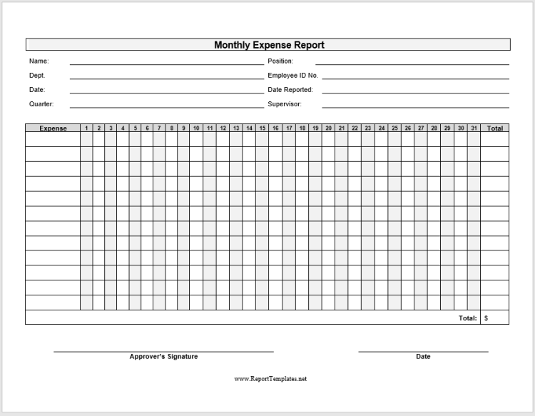 expense-report-template -ms-word-10