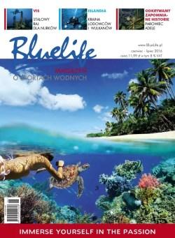 BlueLife-magazyn