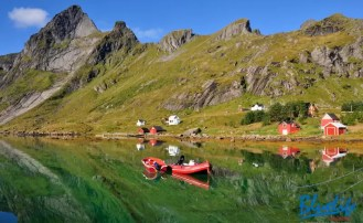 Norweska organizacja do spraw promocji handlu i turystyki zamyka swój oddział w Polsce