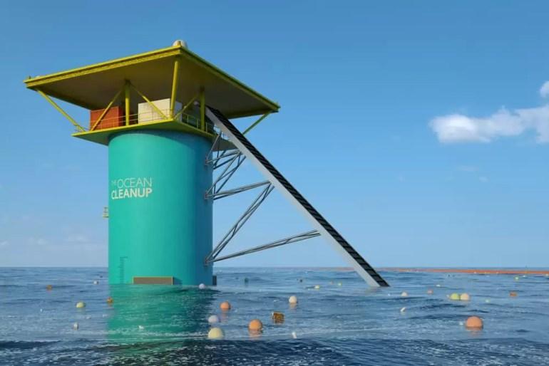 ocean-cleanup-funding-8