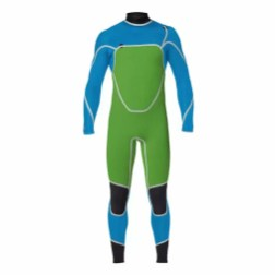 patagonia-green-wetsuits-3