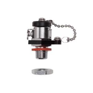 47003-vacuum-valve-a