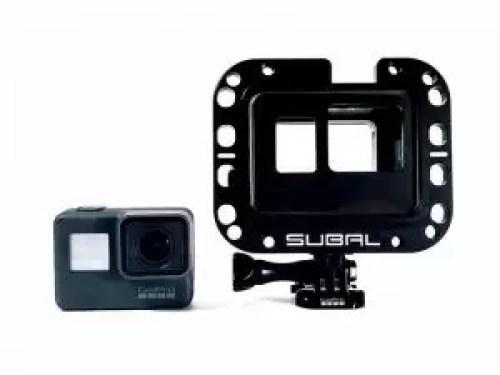 obudowa podwodna dla GoPro Hero 5 Subal Go5 (6)