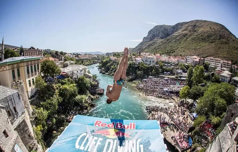 RBCD2017 Mostar 01125 fot