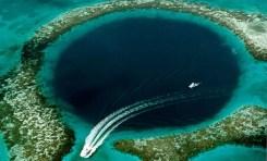 UNESCO usunęło z listy zagrożonych miejsc Światowego Dziedzictwa rafy koralowe Belize.