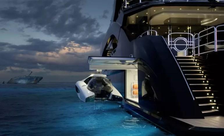 Nemo U-Boat Worx (1)
