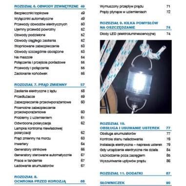 Elektrycznosc-na-jachcie-spis-tresci-2