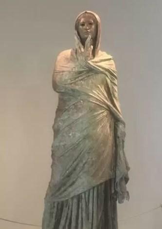 fot.: Muzeum Archeologiczne Kalymnos, Grecja