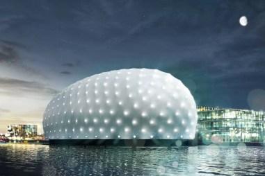 Wrak muzeum Amsterdam (3)