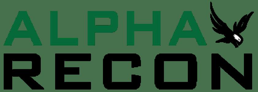 Alpha Recon
