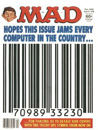 inventory-management-barcodes