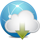 benefits-cloud-hosted-software