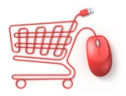2012-ecommerce-trends