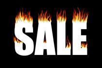 erp-salesperson-discount