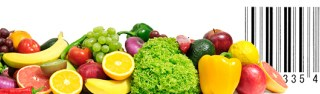food-traceability-software-wholesale-distribution