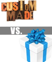 Comparing Custom and Out of the Box ERP Software