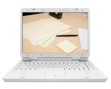 Electronic Document Management Software