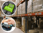 POS and eCommerce ERP
