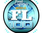 Food Logistics Top 100 Software Vendors