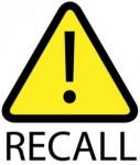 product-recalls