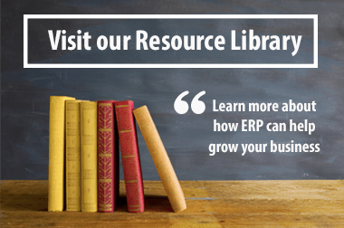 Visit our Resource Library
