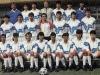 CRAIOVA 1990