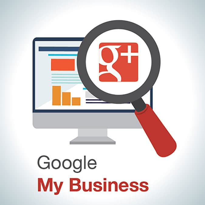 How to Use Google My Business to Improve Local SEO