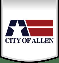 Allen Digital Marketing