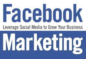 facebook marketing Frisco