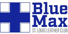 Blue Max St. Louis Leather Club