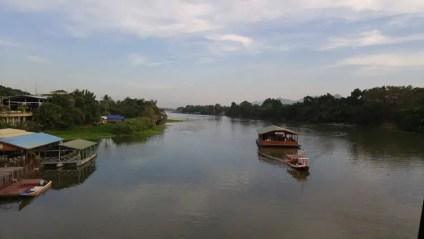 Brücke am Kwai (3)