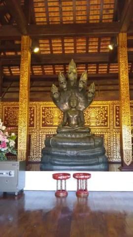 Chiang Mai (1)
